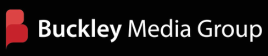 Buckley Media Group - Branding + Premium Domains